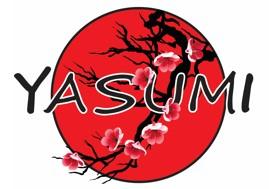Ресторан Ясуми